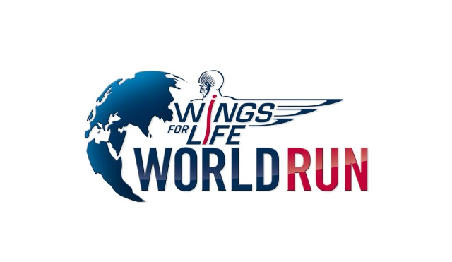 150225_-Wings-for-Life-World-Run-Run-For-Life-Logo