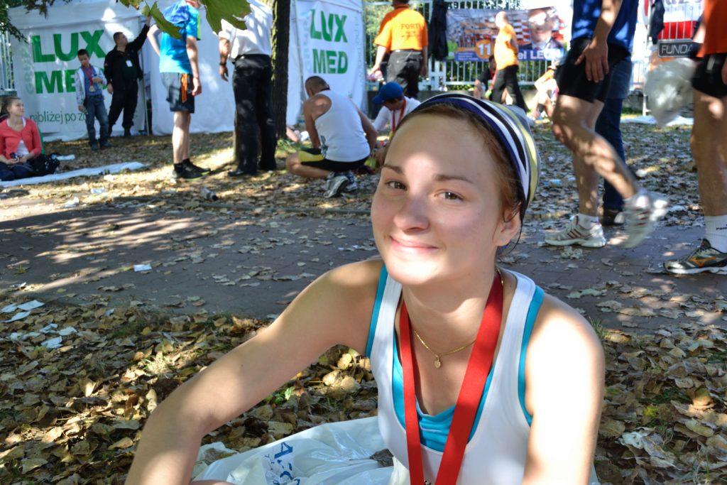maraton 033