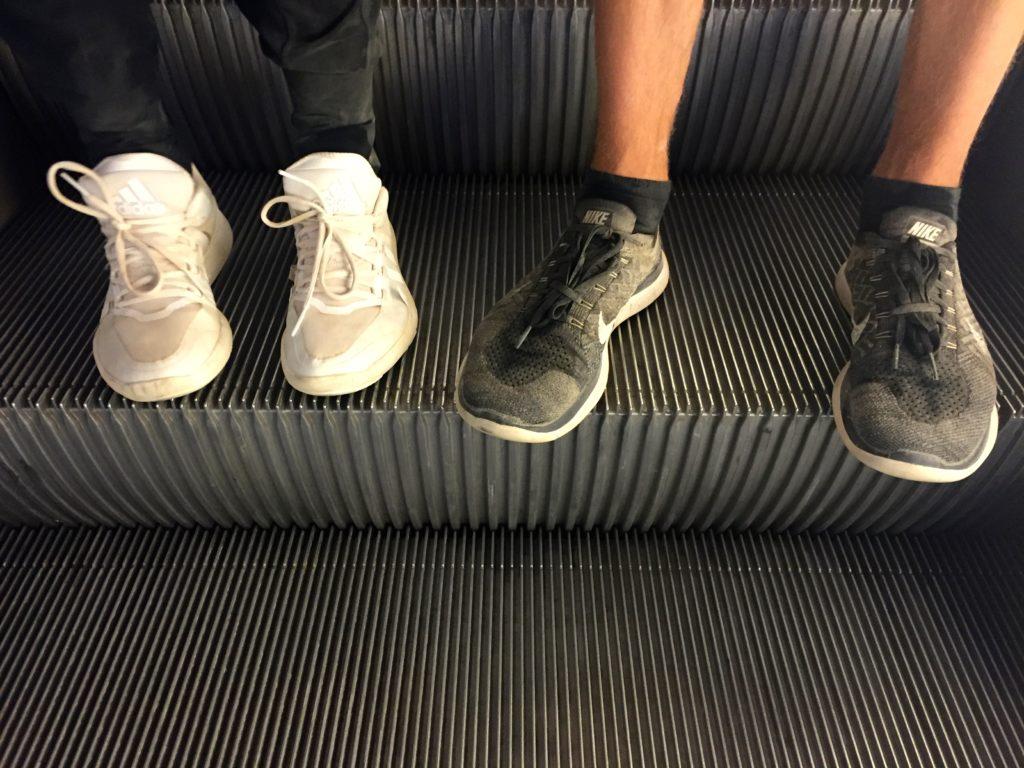runtheworld bieganie buty