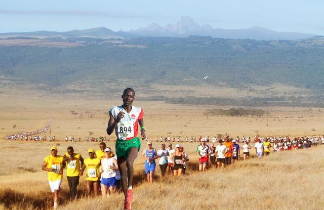 lewa-marathon