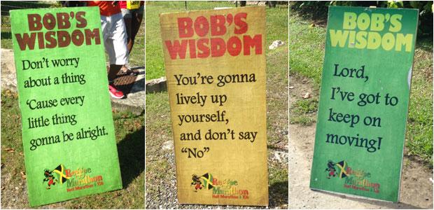 maraton jamajka 2