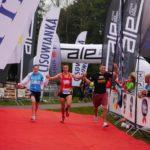 Debiut w triathlonie 2