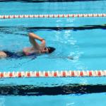 Pływanie – czas deklaracji