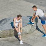 Para biegaczy – sposób na wspólne endorfiny
